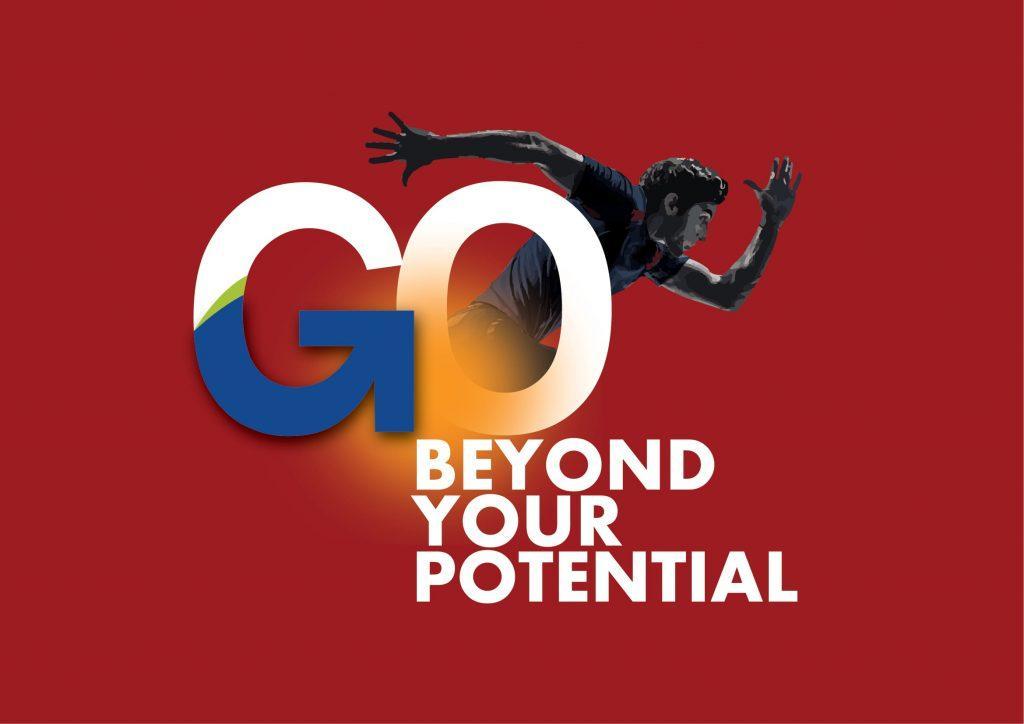 PESAT_Go Beyond_Logo-1